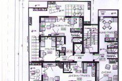 Апартаменти ново строителство