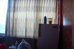 Тристаен тухлен апартамент в кв.,, Веселчане ,,
