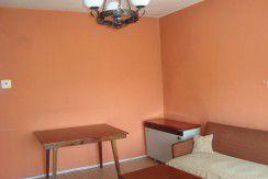 Тристаен тухлен апартамент в гр.Кърджали