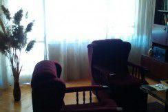 "ТОП ОФЕРТА!!! Многостаен монолитен апартамент в кв. ""Овчарски"", гр. Хасково"