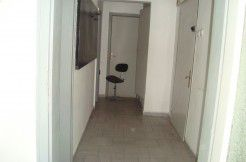 dvustaen apartament