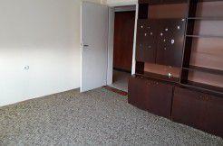 Двустаен тухлен апартамент в център гр.Кърджали