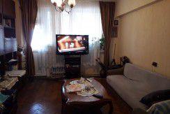 Четиристаен тухлен апартамент в център гр.Кърджали