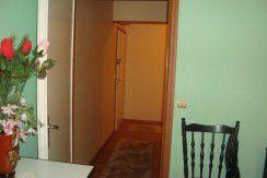 Тристаен апартамент в кв.,, Възрожденци ,,