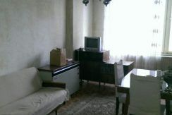Четиристаен апартамент в идеален център гр.Кърджали