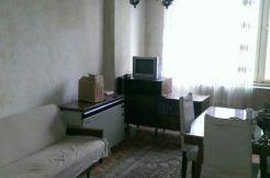 Четиристаен апартамент в идеален център
