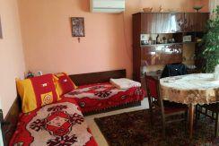 Къща в с.Крушево обл.Пловдив