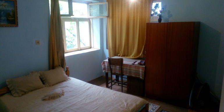 Стая (1 етаж 3 снимка)