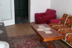 Многостаен монолитен апартамент в широк център, гр.Хасково