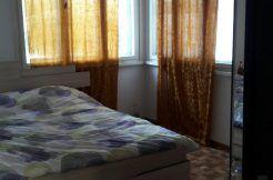 Самостоятелна къща в кв.,, Байкал ,,