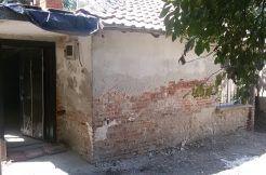 """Едноетажна къща в кв.""""Каменни"""", гр. Хасково"""