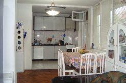 Многостаен тухлен апартамент в център гр.Кърджали