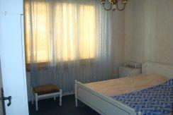 Къща в кв.,, Байкал ,,