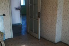 Двустаен монолитен апартамент в идеален център, гр. Хасково