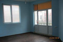 Двустаен апартамент център , гр. Хасково.