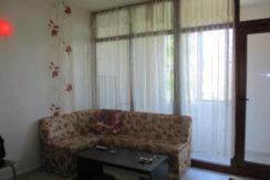 Новопостроен Двустаен Апартамент Под Наем в квартал Тракийски