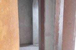 Етаж от къща с.Минерални бани, обл.Хасково.