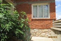 Къща в село ,обл.Хасково.