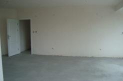 Апартамент ново строителство в кв.,, Възрожденци ,,