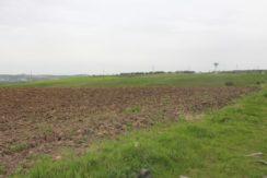 Земеделска земя в месност Кара Ямач , гр.Хасково.