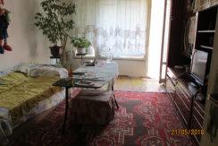 """Тристаен апартамент кв.""""Тракийски"""", гр.Хасково."""