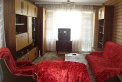 Многостаен тухлен апартамент в кв.,, Студен Кладенец ,,