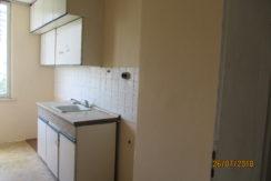 Двустаен монолитен апартамент в кв. Дружба 1