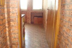 Двустаен тухлен апартамент в кв.,, Веселчане ,,