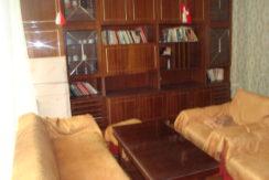 Тристаен панелен апартамент в кв.,, Веселчане ,,