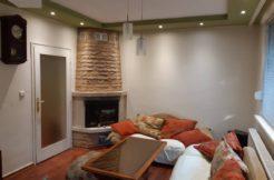 Тристаен монолитен апартамент в гр.Кърджали