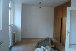 Едностаен апартамент в идеален център гр.Кърджали