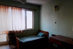 Тристаен монолитен апартамент в център гр.Кърджали