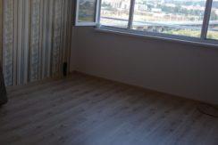 Двустаен панелен апартамент в кв.,, Възрожденци ,,