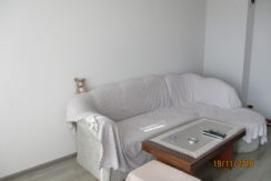 Тристаен панелен апартамент в град Хасково