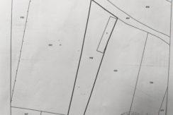 Поземлен имот в ж.к. Каменец