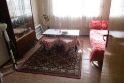 Етаж от къща в кв. Воеводски