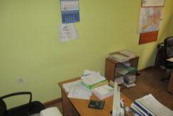 3 офиса в широк център, град Хасково