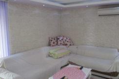Луксозен многостаен апартамент