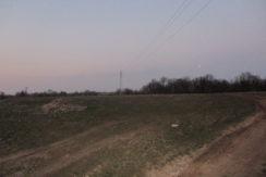 Парцел в Промишлена зона Север- град Хасково