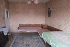 Двустаен Апартамент в квартал Тракийски, град Хасково
