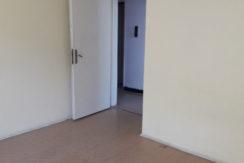 Двустаен монолитен апартамент в идеален център гр.Кърджали