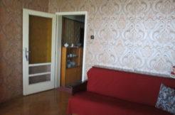 Монолитен апартамент в гр. Хасково