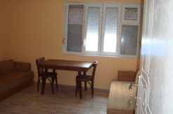 Етаж от къща в кв.,, Байкал ,, гр.Кърджали