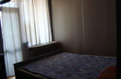 Тристаен тухлен апартамент