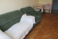 Тристаен апартамент под наем в иделален център