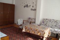 Четиристаен монолитен апартамент в района на ПАЗАРА