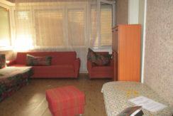 ТРИСТАЕН апартамент в център, гр. Хасково