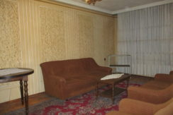 Многостаен апартамент в гр.Хасково