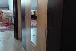 Апартамент в гр. Хасково