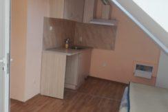 Тристаен апартамент в гр.Хасково